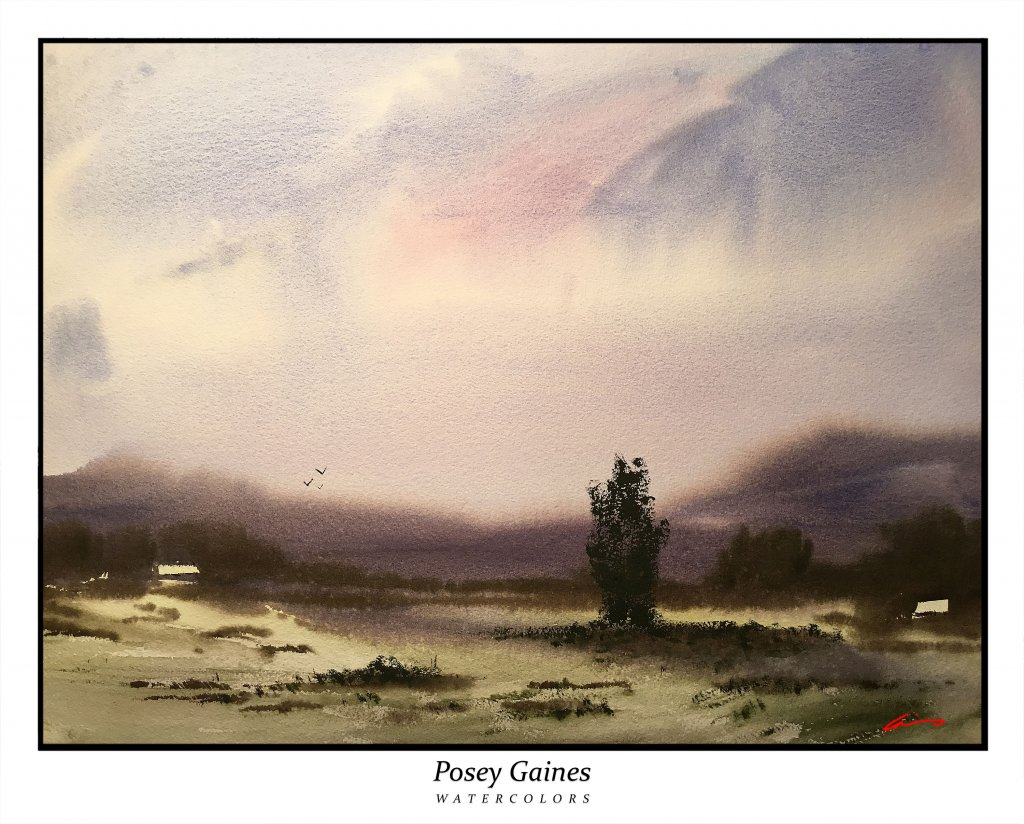 posey-gaines-blustery-tuesday