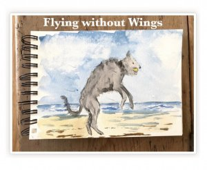 #sketchbook #sketchingwilliam fullsizeoutput_32f6