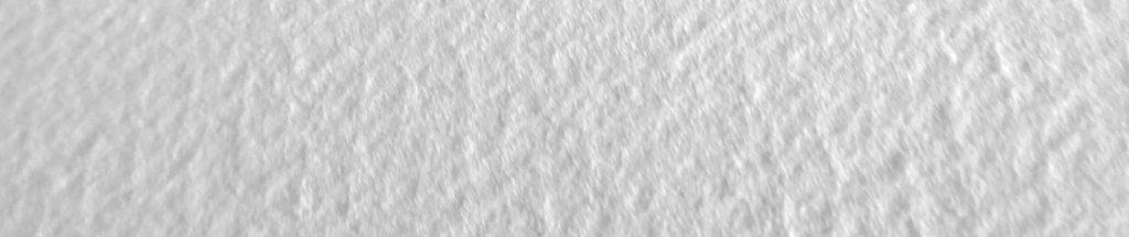 Detail of Fabriano Artistico, 140 lb. cold press paper