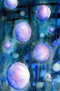 2/18/20 Bubbles 2.18.20 Bubbles img004