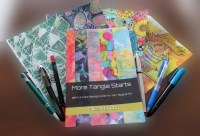 More Tangle Starts By Alice Hendon Review Lead Image