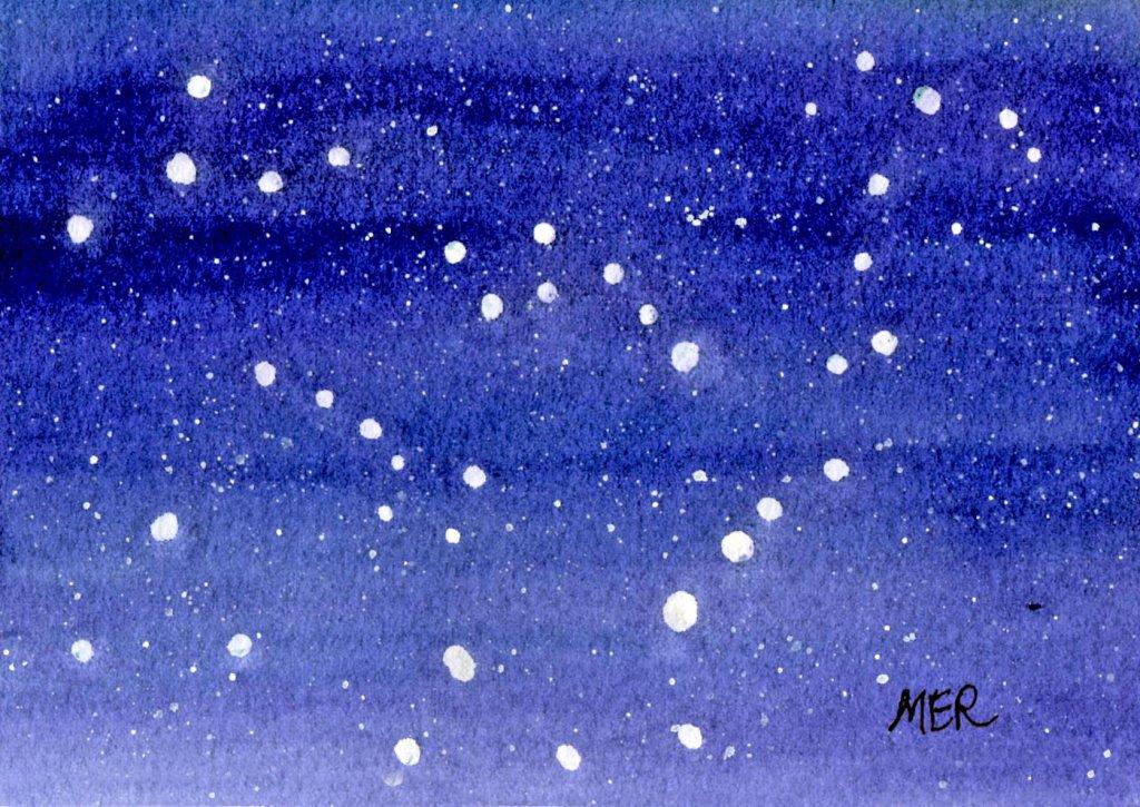 4/28/20 Stars 4.28.20 Stars img035