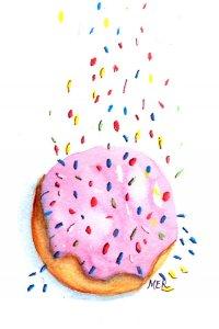 4/7/20 Sprinkles 4.7.20 Sprinkles img032