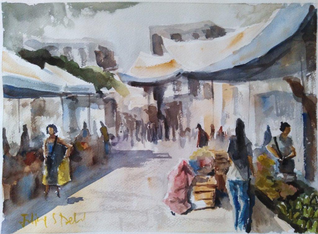 farmers market, cebu city hall IMG_20200422_160724