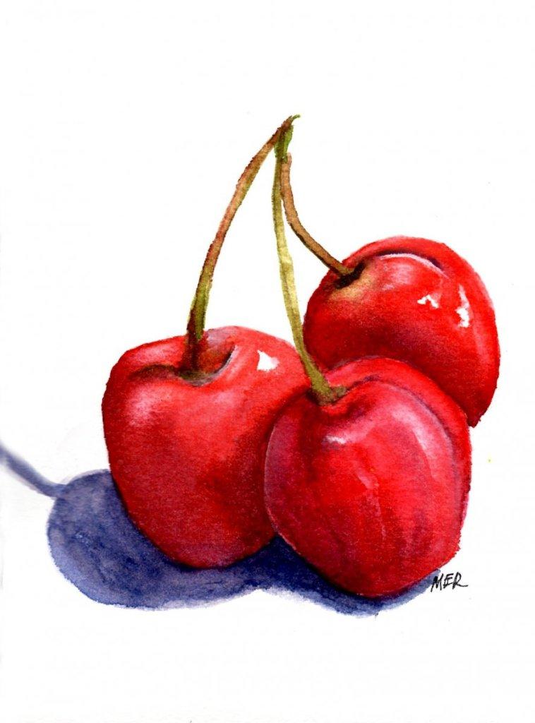 5/28/20. Cherries 5.27.20 Cherries img051