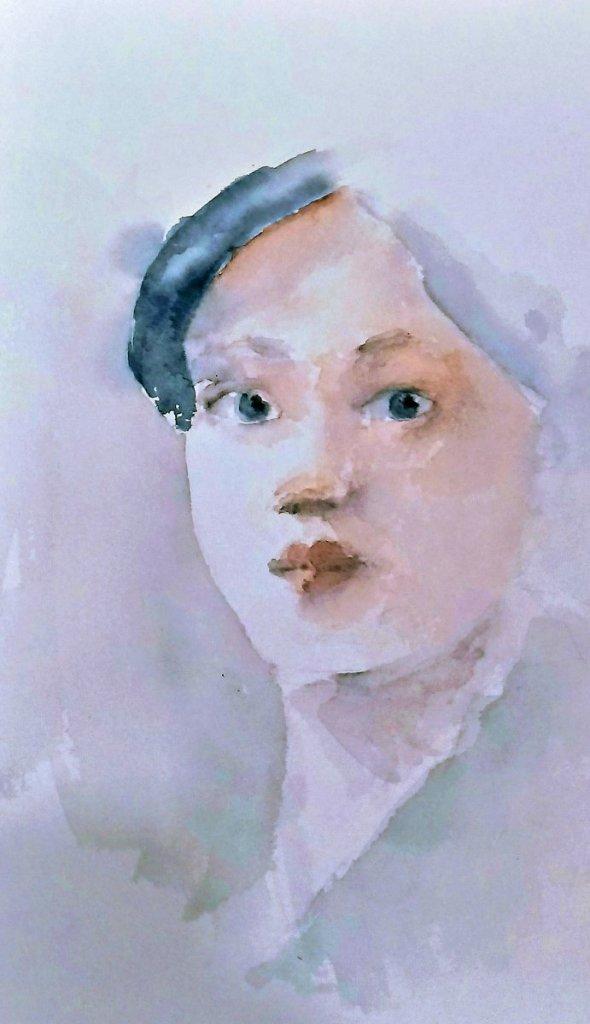 Portrait 20200612_230221_HDR-1~2