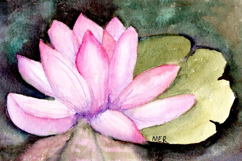 6.2.20 Lotus Flower 6.2.20 Lotus Flower img016