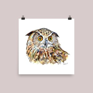Owl-Eyes-Watercolor-Painting-Illustration-Signed_mockup_Transparent_Transparent_10x10