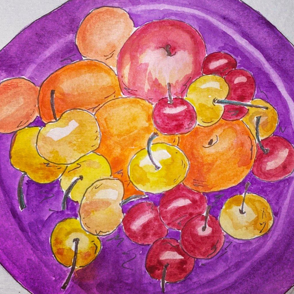 Fruit and Fast 8FB1C712-1536-4DB2-B204-14B88CB2EC18C3D13494-321B-4FCE-96D0-BBDE2898F76B