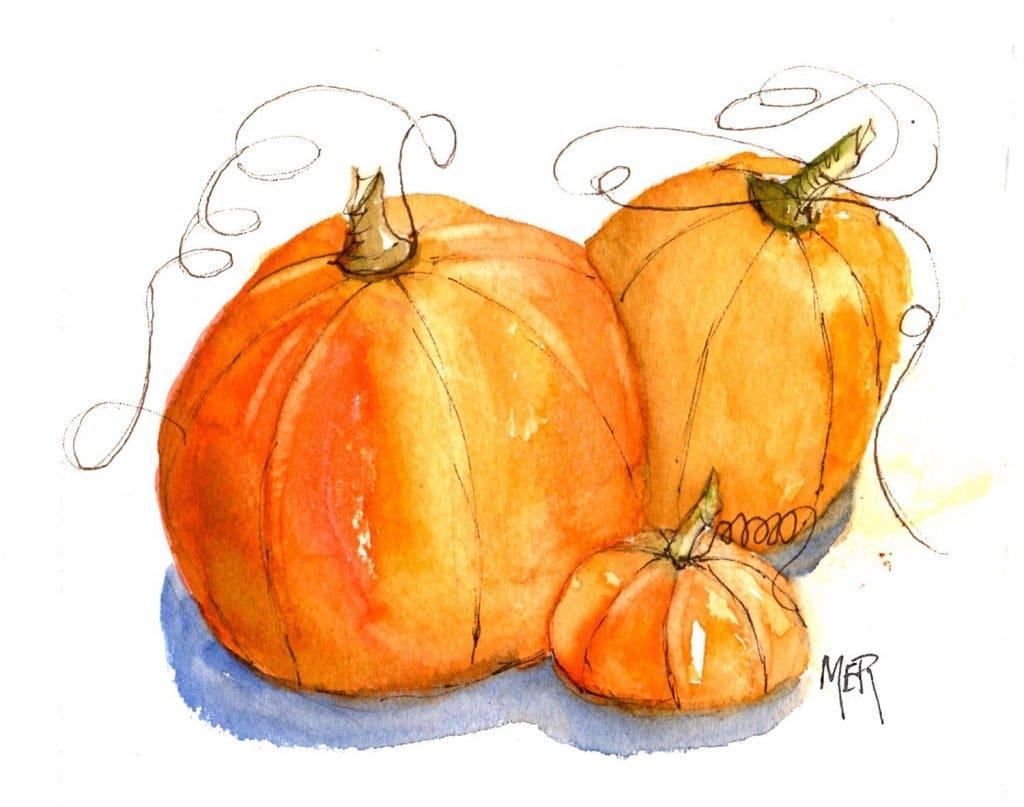 10/20/20 Pumpkins 10.20.20 Pumpkin img006
