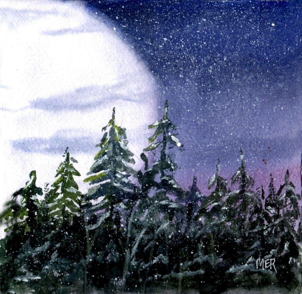 10/26/20 Moon 10.26.20 Moon img011