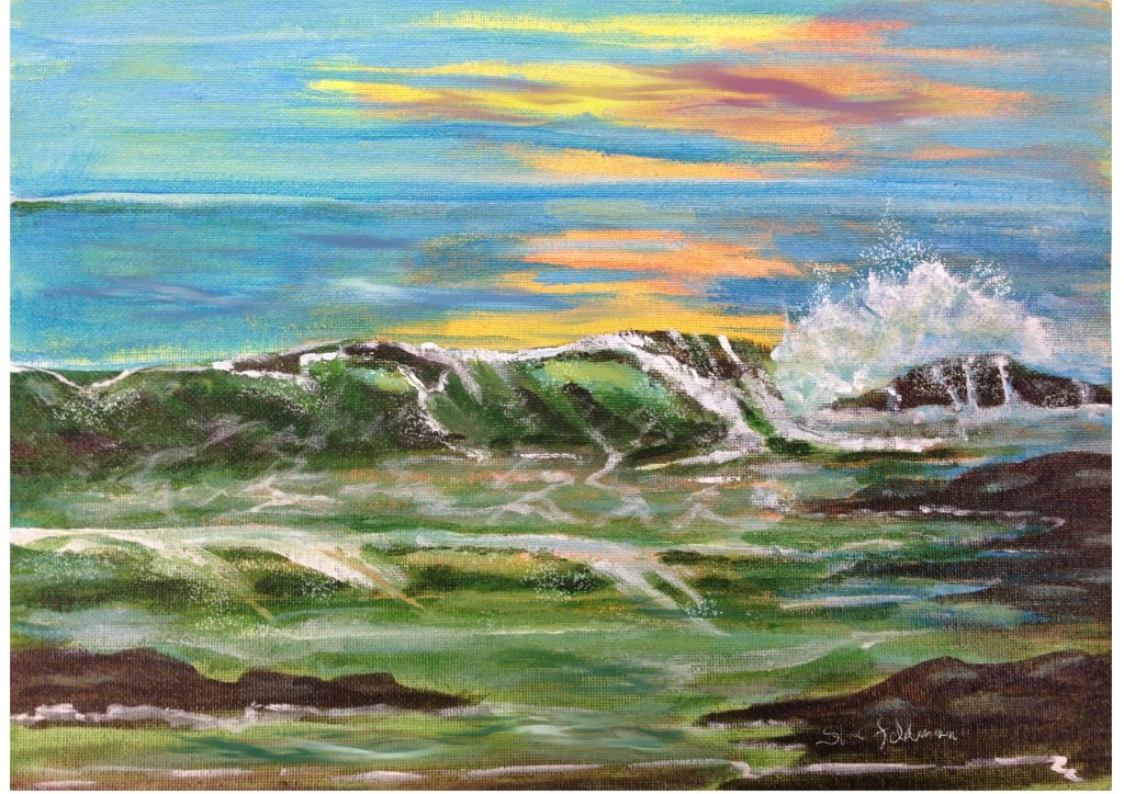 Wave, Laguna Beach, CA Laguna_Beach,_California20200724_060000455_iOS