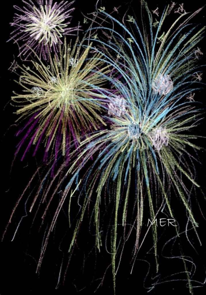 11/5/20 Fireworks 11.5.20 Fireworks img011