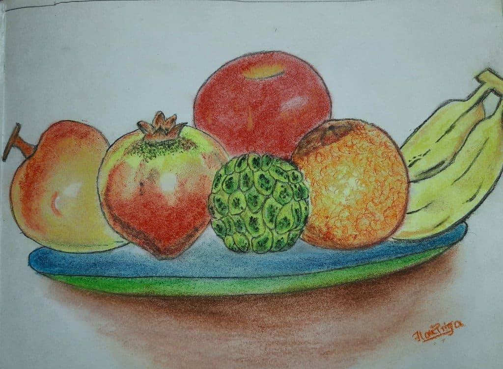 Nov 10th – fruit IMG_20201110_121801_921