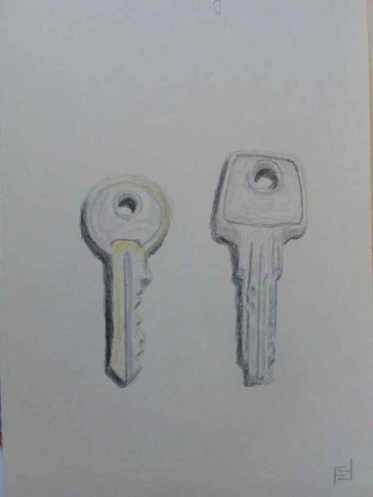 06.01.2021 – keys IMG_20210106_211235