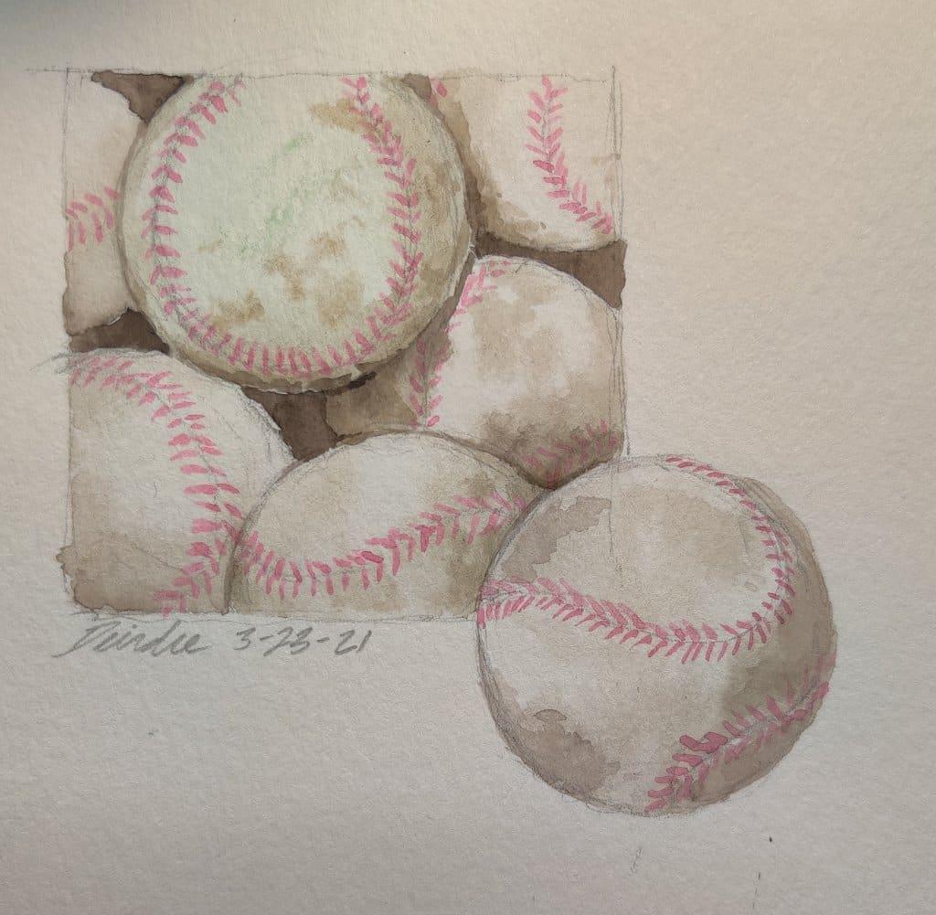 March 23 baseball IMG_20210324_082041