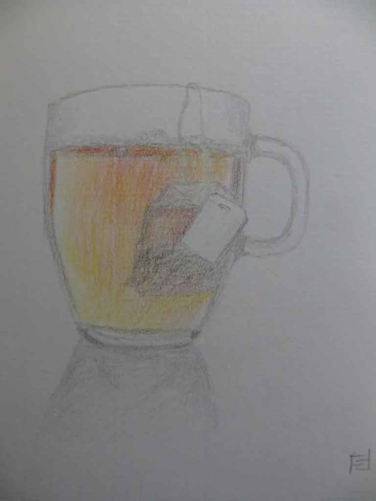 11.03.2021 – tea IMG_4840