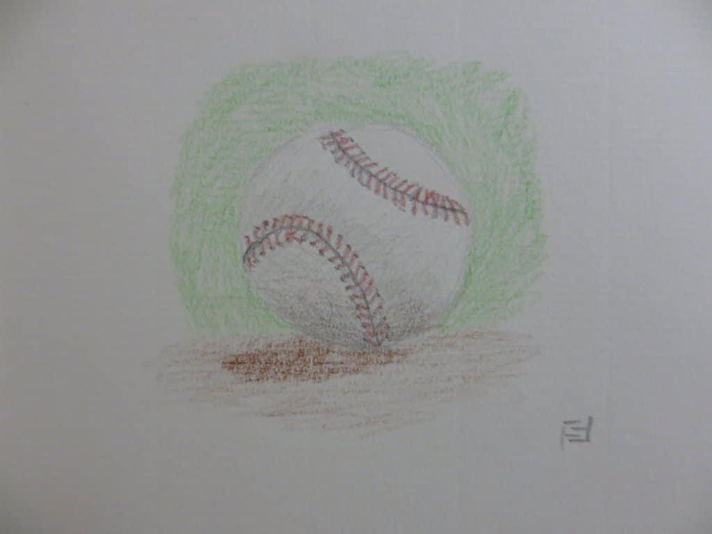 23.03.2021 – baseball IMG_4856
