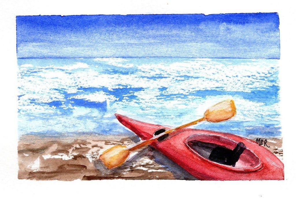 4/16/21 Kayak 4.16.21 Kayak img001