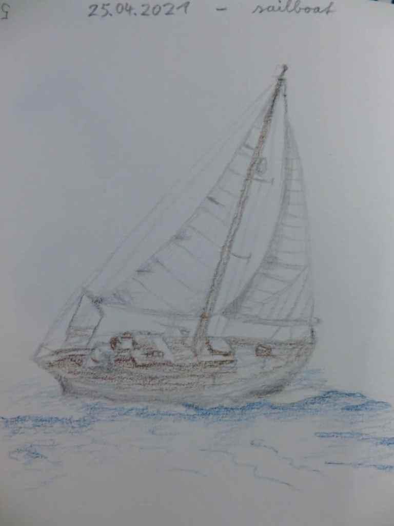 25.04.2021 – sailboat IMG_4885