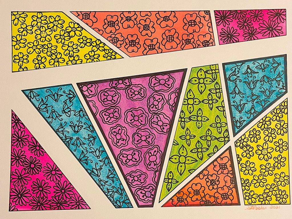 06 - colors 2
