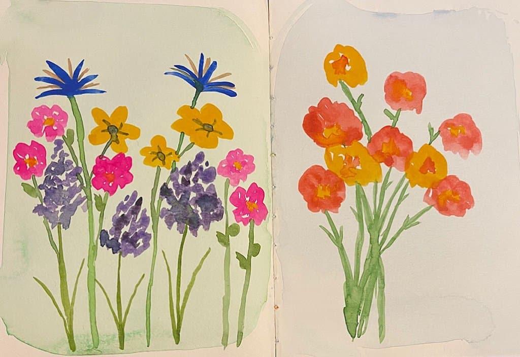 17 - flowers 10