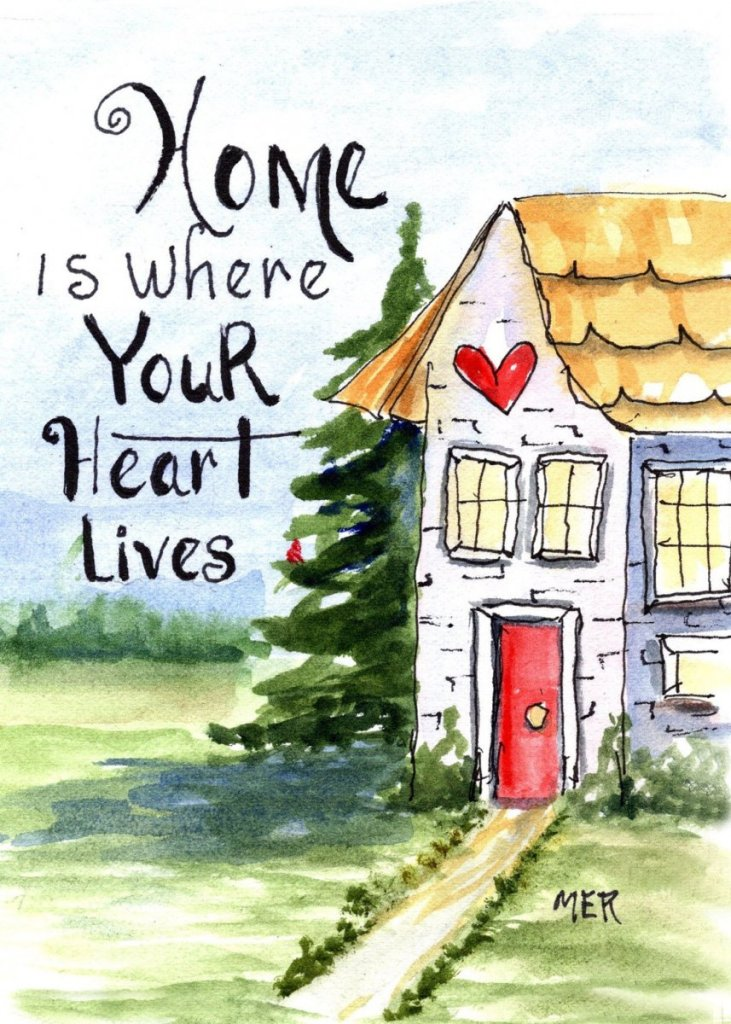 7/23/21 Home 7.23.21 Home img001