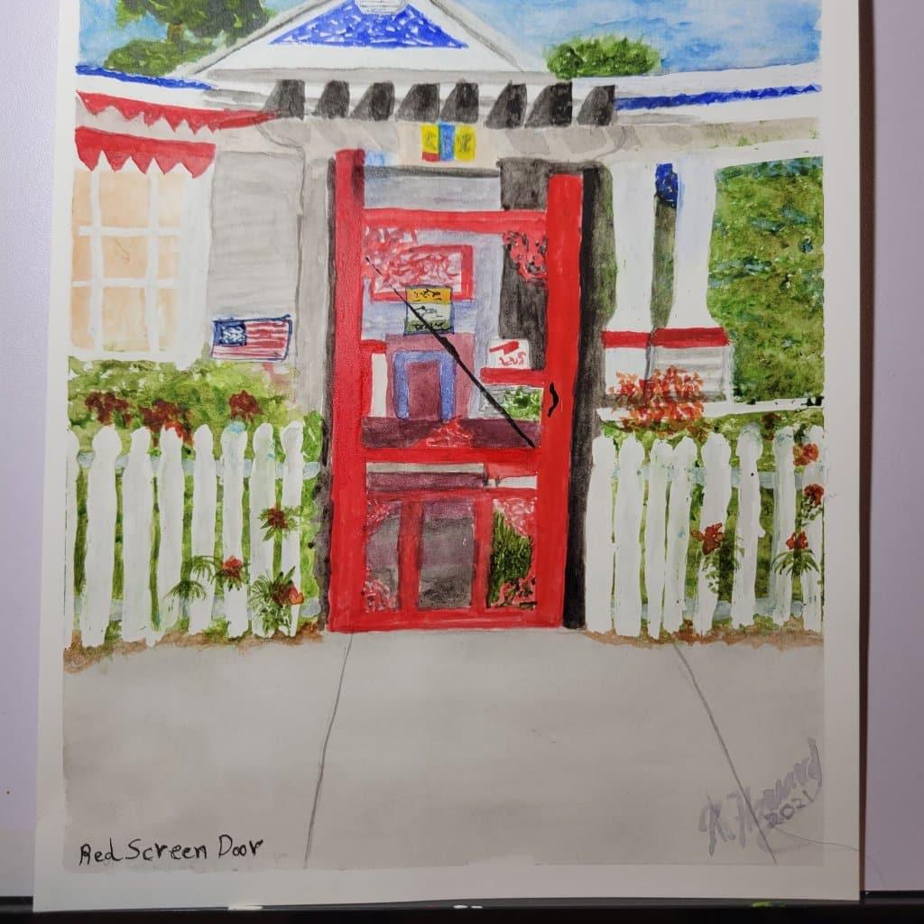RED SCREEN DOOR IMG_20210611_094100_379