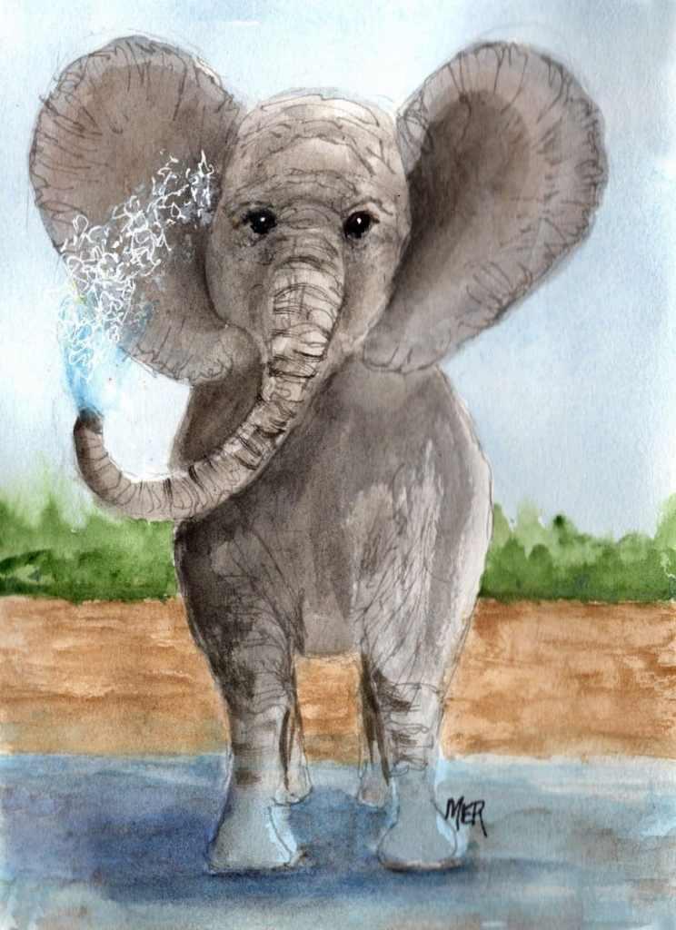 8/1/21 Elephant 8.1.2.1 Elephant img001