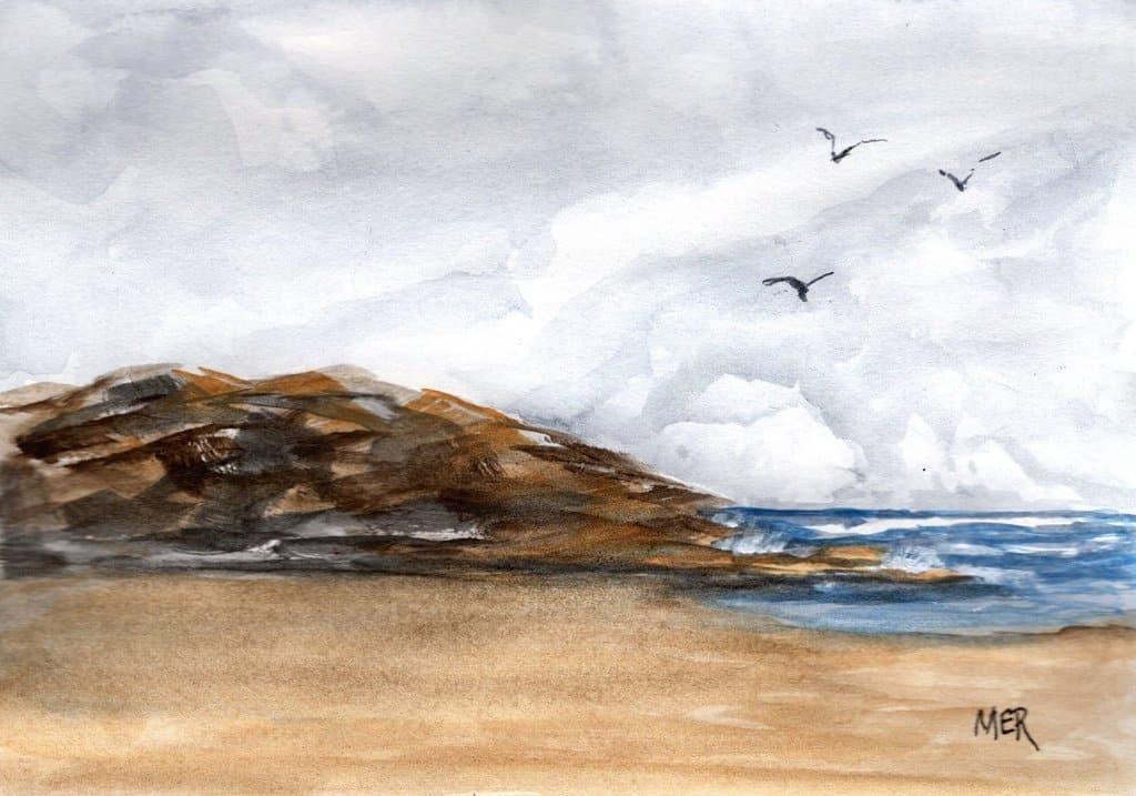 8/3/21 Seaside 8.3.21 Seaside img001