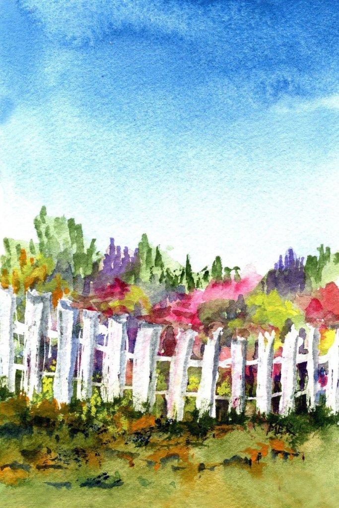 9/16/31 Fence 9.16.21 Fence img001