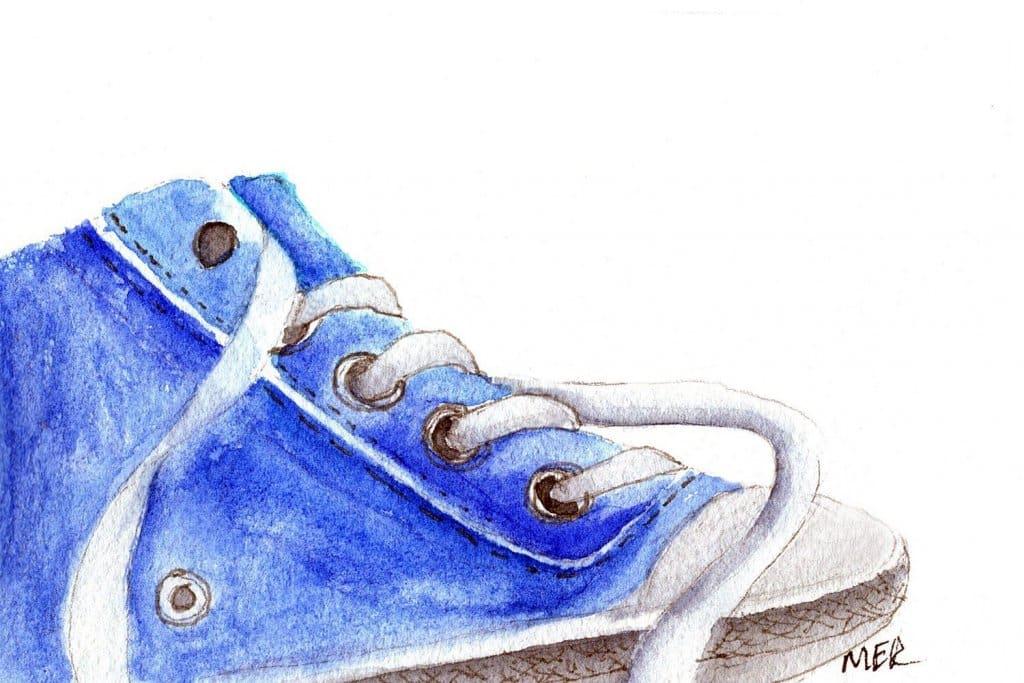 9/17/21 Sneaker 9.17.21 Sneaker img001