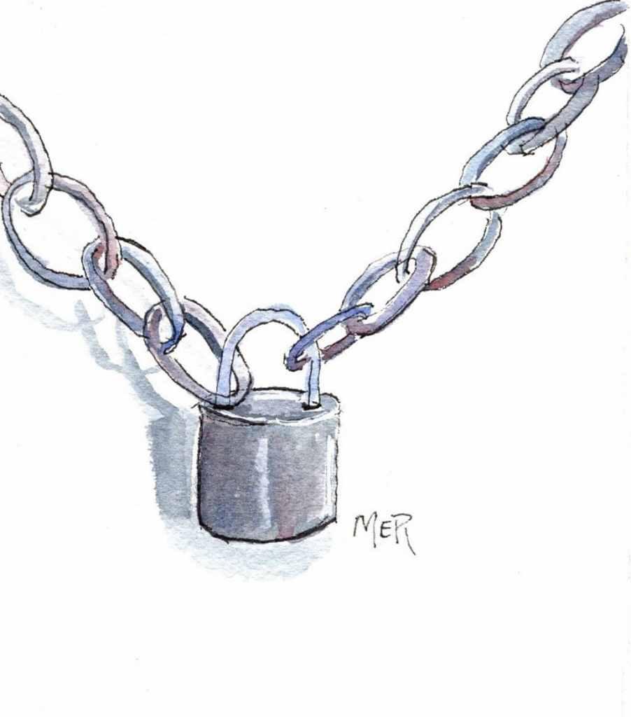 10/26/21 Chain 10.26.21 Chain img001