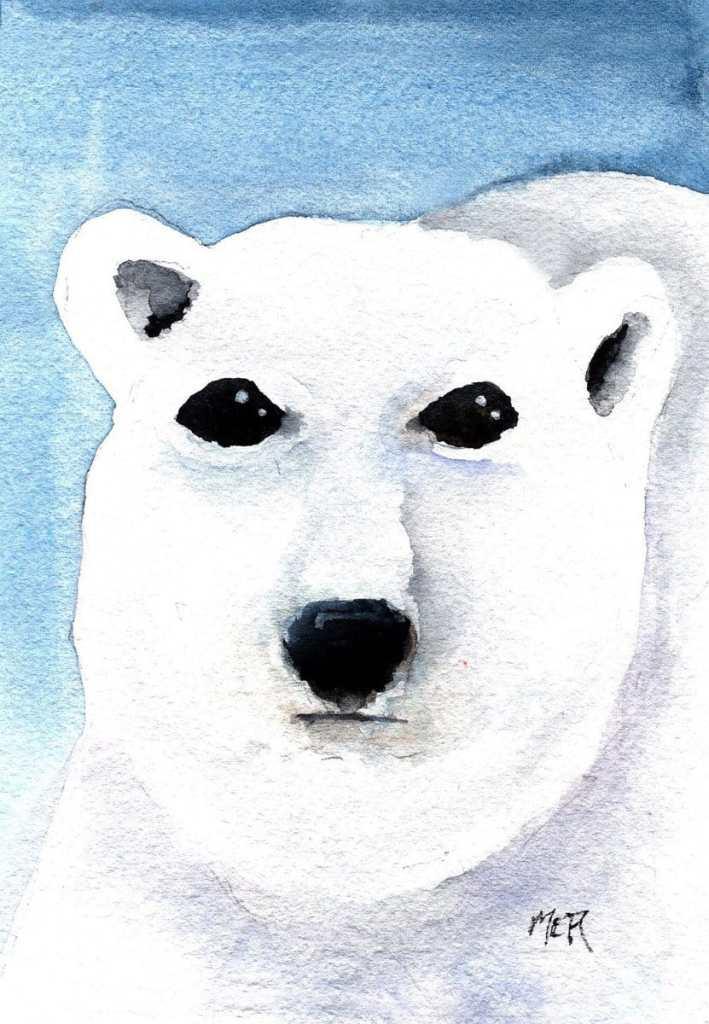 10/9/21 Bear 10.9.21 Bear img001