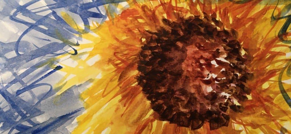 Sunflower Love! 62500607239__23E6B425-9165-4D8A-AD65-221D3DCA9962 copy