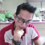 Profile picture of Norberto Sosa