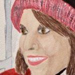 Profile picture of Rhonda DeHoff