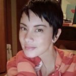 Profile picture of Erin Imagae