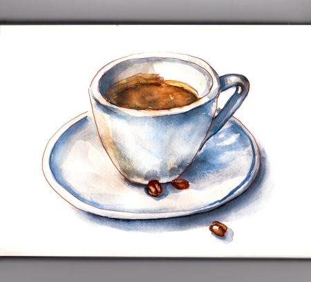 Day 5 - Espresso On A Foggy Day_IG