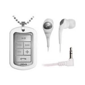 Jabra Street 2 Bluetooth Headset