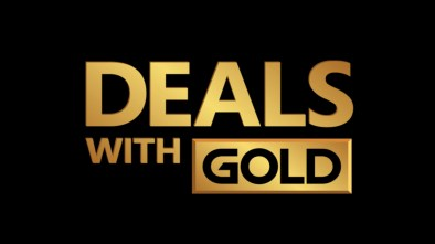 xbox-deals-with-gold1
