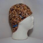 ET Allover Welding Cap