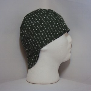 Arrow Welders Hat