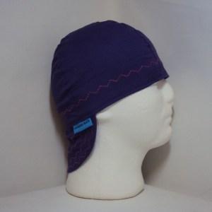Custom Stitched #35 Welding Hat