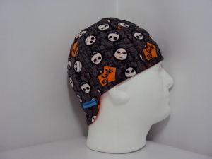 Jack Welding Hat