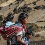 Perù, il paese dai mille colori