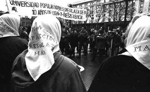 Buenos Aires | Gaetano Fornelli, ©2019