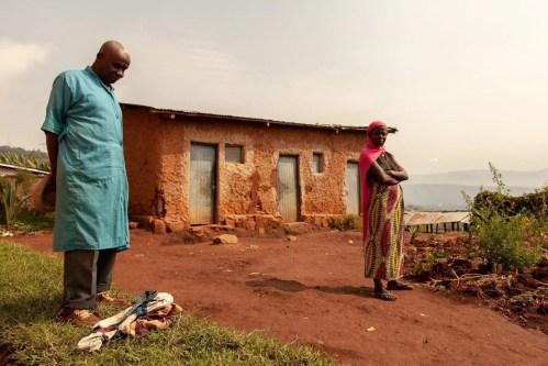 Rwanda   ©Marco Barbieri, 2019