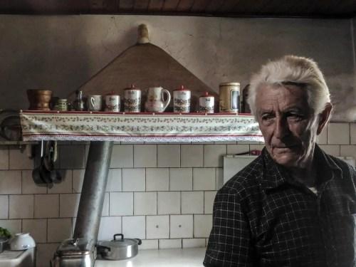 Borgo Realdo | Erica Balduzzi, ©2019