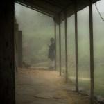 Fotografare nella stagione dei monsoni